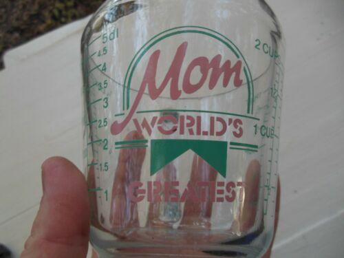 Vintage Mom World