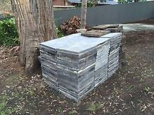 Pavers - Large Format Stirling Adelaide Hills Preview