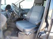 Mercedes-Benz Vito Mixto113CDI ECO START-BLUEEFF/TEMPOMA EURO5