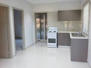 2 BEDROOMS GRANNY FLAT FOR RENT IN MT PRITCHARD NSW Mount Pritchard Fairfield Area Preview