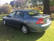 2005 Holden Commodore EXECUTIVE AUTO Sedan $2790 Leederville Vincent Area Preview