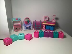 Paginer shopkins et meubles shopkins