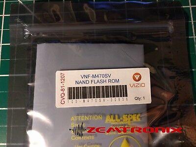 VIZIO Nand Flash  chip for M550SV 3655-0342-0150 fast ship