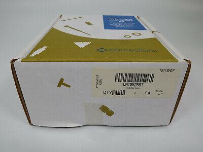 Nos Genuine Waters 515 Performance Maintenance Kit Wat052587 Sealed 1207