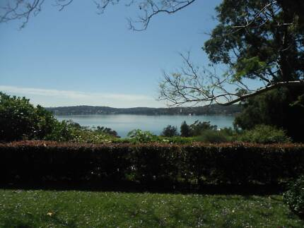 MARMONG POINT - Two Bedroom Unit - Gorgeous Water Views Marmong Point Lake Macquarie Area Preview