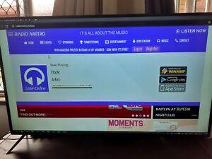 Kogan LCD tv