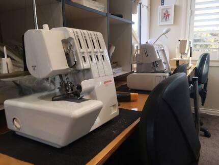 Sewing/Dress Making Classes Mornington Peninsula