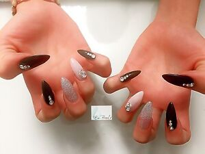 Your nail services in Kedron Kedron Brisbane North East Preview