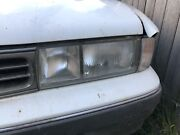 95 mitsubishi Magna - Parts Only! Make Offer Warrane Clarence Area Preview