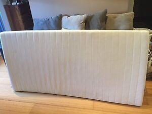 IKEA single mattress - 'Sultan' Elwood Port Phillip Preview