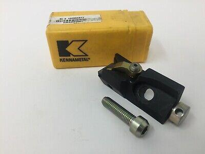 Kennametal Insert Cartridge Ctfpr20ca22 1098387