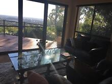 Beautiful Home Overlooking a reserve to the Gold Coast Highland Park Gold Coast City Preview