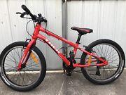 TREK bikes Seaford Frankston Area Preview