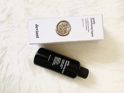 Deviant Skincare Gentle Resurfacing Liquid - Gentle Acid Exfoliator