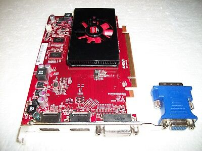 ATI RADEON MOBILITY 7500 (OMEGA 2.5.36B) TREIBER WINDOWS 8