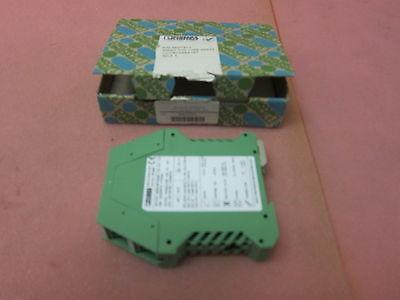 AMAT 1350-00034 CURRENT MEASURING TRANSDUCER, 5607071, MCR-S-10-50-UI-DCI