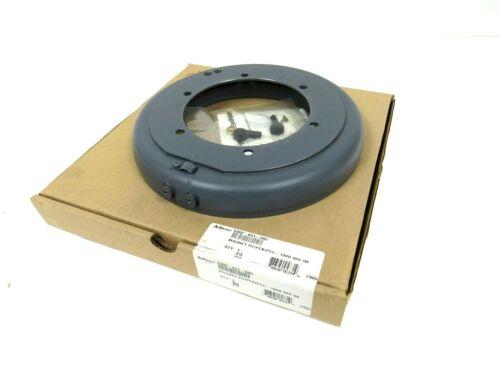 NEW WARNER ELECTRIC 5302-631-005 MAGNET BRAKE CLUTCH  5302631005