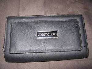 Jimmy Choo Wallet Hamersley Stirling Area Preview