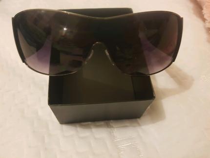 e1fdc1c4e34 Authentic Armani Sunglasses