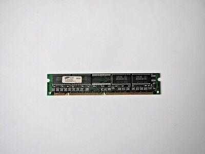 Cisco MEM870-64D 64Mb DRAM 871 876 877 878