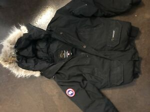 d73707c0ad2 cheap canada goose womens expedition parka 06471 681d2  low price mens xs canada  goose bomber style a3546 92980