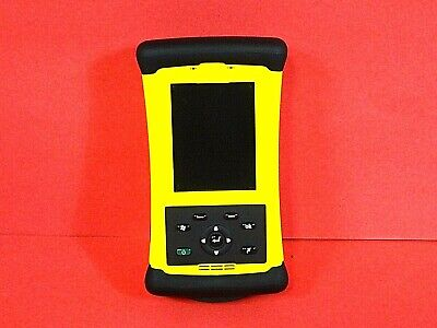Tds Trimble Nomad 900l Data Collector Field Controller - Free Shipping
