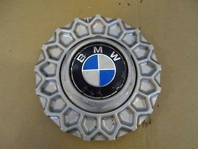BMW 5ER E34 6ER E24 7ER E32 NABENABDECKUNG 1180115 5