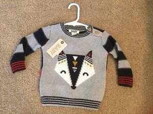 47c85bf95e369 cotton kids knitted in Melbourne Region