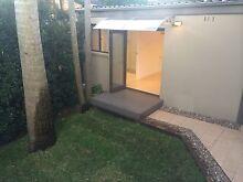 Studio Granny Flat for rent Terrey Hills Warringah Area Preview