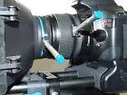 Nikon Camera Lenses for Zeiss