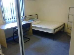 Own Room, 2 minutes walk to Rockdale station