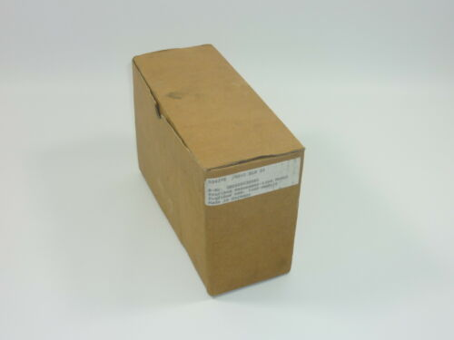NEW!   ABB PROFIBUS Redundancy Link Module RLM01 RLM 01  3BDZ000399R1