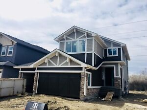 Looking for EXPERIENCED siding installers (HOURLY PAY)