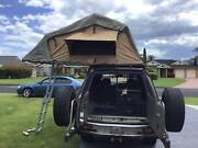 Nissan Patrol GU 2002 (recent engine re-build) Bomaderry Nowra-Bomaderry Preview