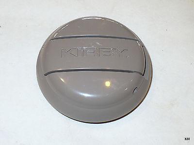 Kirby Sentria II French Grey Shampooer & Floor Care Belt Lifter Body 519212