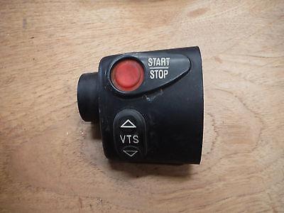 Sea Doo SEADOO VTS Trim Rod BRP OEM 271000580 GS GSX XP