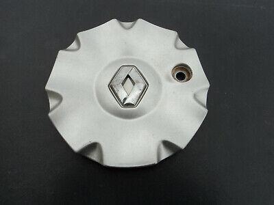 Renault Master II hub Cap Centre Caps Alloy Wheel Cover 7700309506 Genuine NEW