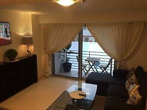 FULLY FURNISHED APARTMENT FOR LEASE SURRY HILLS Surry Hills Inner Sydney Preview