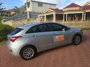 Best West Driving School Ridgewood Wanneroo Area Preview