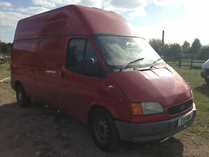 Ford-Transit-2-5DI-190-LWB-Hi-Top