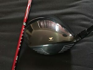 Titleist 913 D3 9.5 Driver St Clair Penrith Area Preview