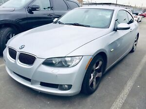 BMW 08 Coupe 328i >> Low Price <<