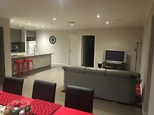 Bedroom For Rent in Spring Gully Spring Gully Bendigo City Preview