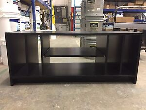 TV Stand $50 OBO