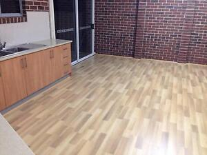 Spacious granny flat for rent Burnside Melton Area Preview