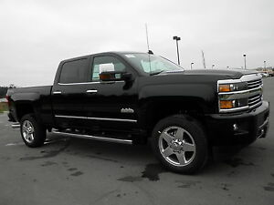 2500 chevy 2015 high country ebay for autos post. Black Bedroom Furniture Sets. Home Design Ideas