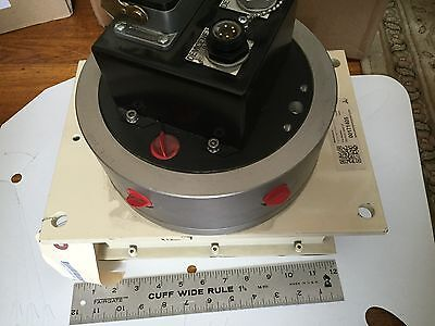 New Electro-matic Emsr3ae1008510400171405 Slip Ring Assemblyair 1038900boxzk