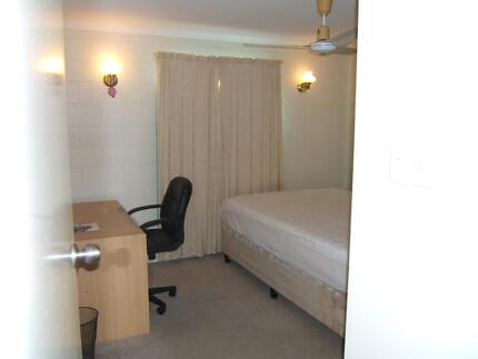 ROOM FOR RENT Townsville Region Preview