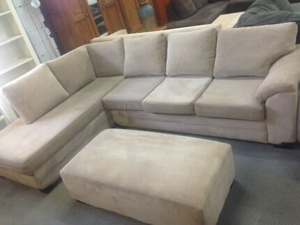 Lounges from $265
