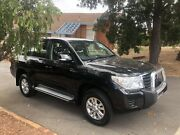 Toyota Landcruiser GXL Diesel Golden Square Bendigo City Preview